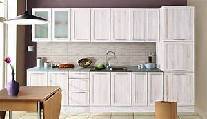 euro kitchen cabinets peenmediacom With best brand of paint for kitchen cabinets with las vegas stickers
