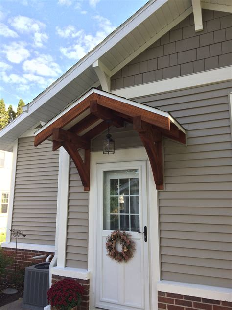 Outdoor Corbels by Fypon Timber Texture Exterior Brackets Architectural Depot