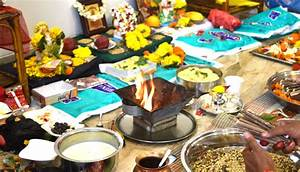 Book Pandit for Griha Pravesh Puja Online at Best Price