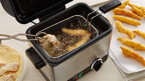 Fried Taco Boats by Southern Fried Chicken Taco Boats Recipe Bettycrocker