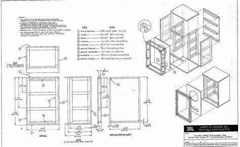 built  cabinets plans  woodworking