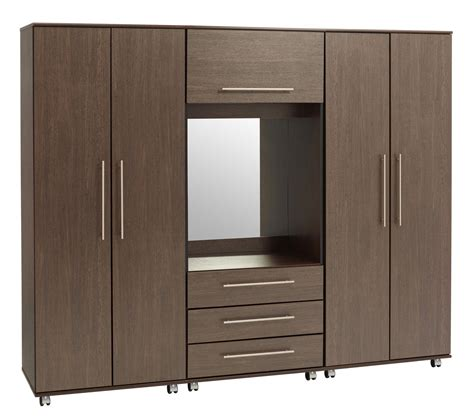 ideal furniture  york fitment wardrobe wayfair uk