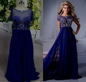 plus size prom dresses with sleeves Naf Dresses