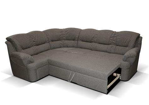 corner sofa chair swedish corner sofa bed chair with