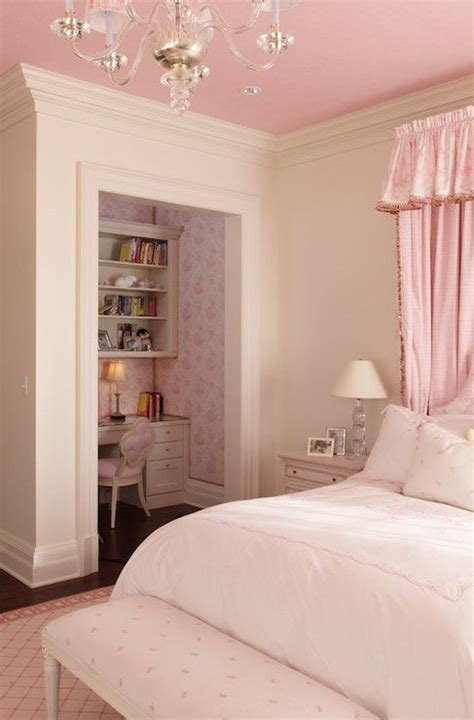 25+ Best Ideas About Ivory Bedroom On Pinterest Hallway