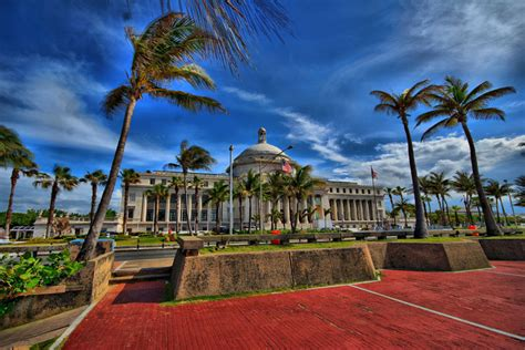 fbi raids puerto rico agency bates group llc