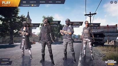 Pubg Ui Playerunknown Battlegrounds Battleground Vg247 Grenade