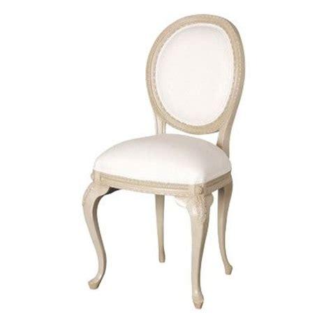portofino oval back dining chair house stuff