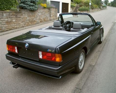 Bmw E30 M3 For Sale Usa by Boostaddict A Bmw In The Usa A Real E30 M3