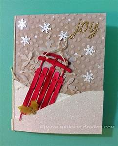 The Best of Holiday Greeting DIY Christmas Cards on