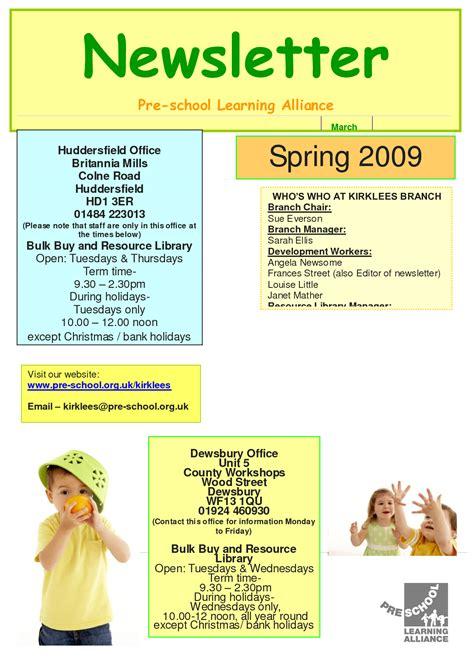 preschool newsletter quotes quotesgram 667 | 1907016964 61847554
