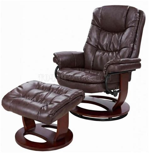 chair and ottoman ikea leather chair and ottoman ikea
