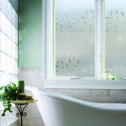 bathroom window treatment ideas photos bathroom window treatments the finishing touch