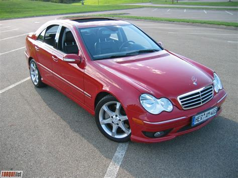 2007 Mercedes C230 White For Sale. Domain Com Hosting Review Rail Freight Costs. Erp Implementation Best Practices. Health Insurance Quotes Tx Labor Lawyers Nyc. Inpatient Anxiety Treatment Centers. Performance Auto Bentonville Ar. St Jude Dream Home Taxes Whole Life Insurance. Picture Window Replacement Options. Influenza Prevention And Treatment