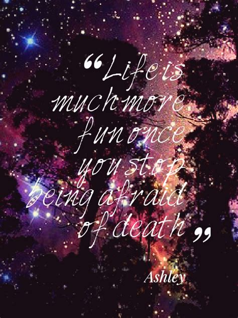 Quotev Backgrounds Quotev Images X Amelia X Hd Wallpaper And Background