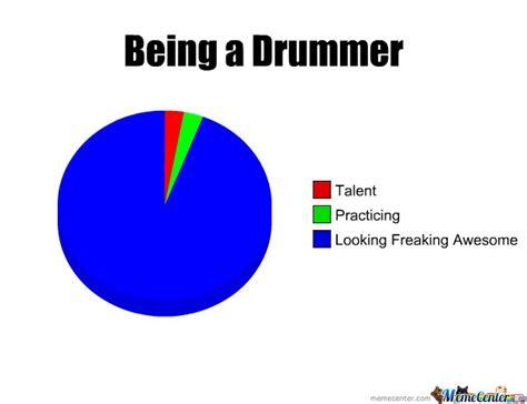 Drummer Memes - being a drummer drummer pinterest drummers