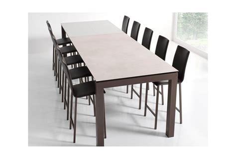 cuisine laqué acheter table haute enix mobliberica meubles valence 26