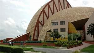 Science City Kolkata Location/Address | Entry Timing ...