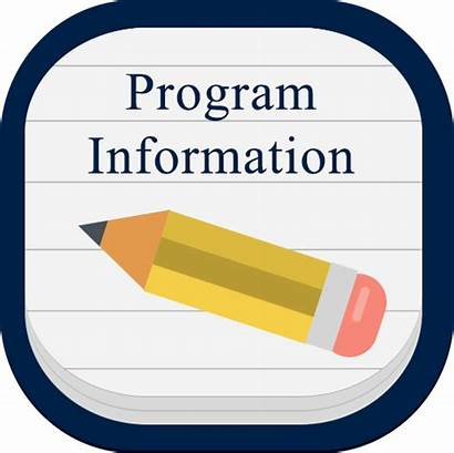 Program Info Etsu Mouse Programs Biostatistics Health