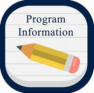 Master And Graduate Certificate Programs