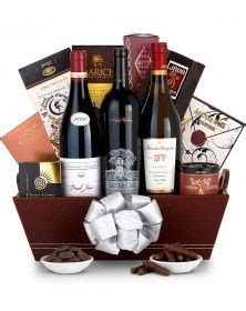christmas gift for workmates 25 best ideas about food gift baskets on food baskets for gifts for