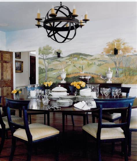 57+ Dining Room Designs, Ideas  Design Trends Premium