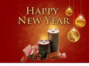 Wonderful New Year Messages and Wishes for Friends ...