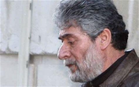 chambre d application des peines manuel valls tente d 39 empêcher la libération de georges
