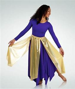 501 best Worship Dance images on Pinterest | Worship dance Dancing and Praise dance