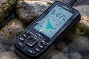 Gps Geräte Test : 10 beste gps ger te f r wanderer biker top ~ Kayakingforconservation.com Haus und Dekorationen