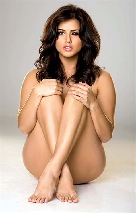 Hollywood Actress Images Sunny Leone Latest Hd Wallpapers