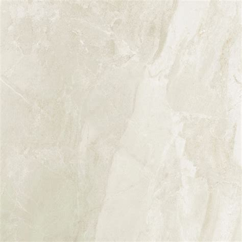 600x600 floor tile 600x600 porcelain floor tiles driverlayer search engine