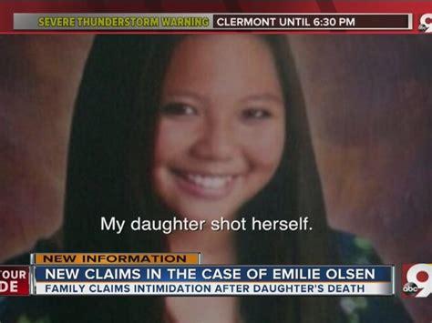 emilie olsen case latest olsen family court filing