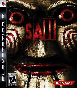 Image Gallery saw 3 game