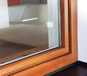 Fenster Abdichten Acryl : vorteile von acryl farben ~ Frokenaadalensverden.com Haus und Dekorationen