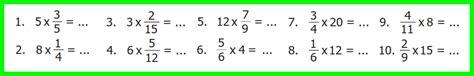 Berdasarkan teks di atas jawablah pertanyaan berikut. Kunci Jawaban Buku Senang Belajar Matematika Kelas 5 ...