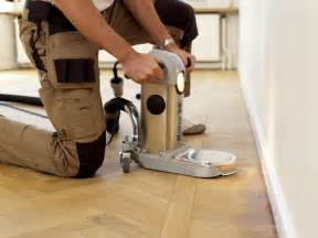 hardwood floors tools hittoak wood floor parquet fitting services in west london