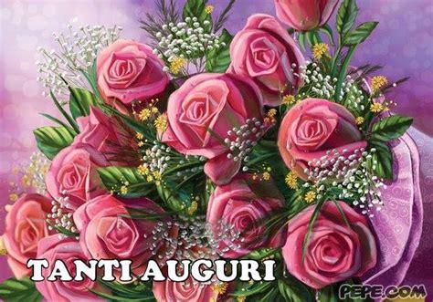Fiori per augurare buon compleanno regalare un mazzo di fiori a qualcuno è uno dei gesti più calorosi e apprezzabili che possano esserci. Floriana infiniti auguri di buon compleanno