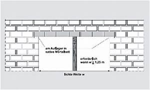 Ks Mauerwerk Formate : kalksandstein flachst rze kalksandstein und porenbeton domapor baustoffe aus kalksandstein ~ Buech-reservation.com Haus und Dekorationen