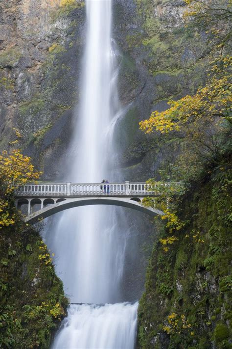 americas  places   stunning fall
