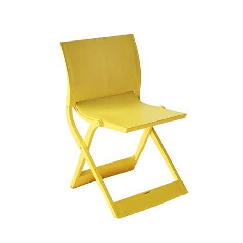 mobilier de bureau ikea chaise de bureau ikea images