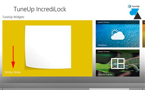 post it bureau pc post it sur bureau pc 28 images hp all in one 22