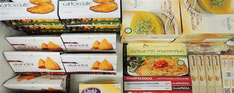 Vendita Alimenti Senza Glutine by 187 Prodotti Senza Glutine Roma
