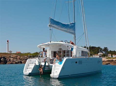 Santorini Boat Tours by Aegean Santorini Tours Aw Santorini Boat Tours