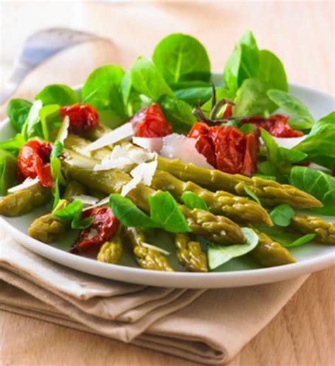 cuisiner des tomates vertes cuisiner les asperges vertes 28 images recette