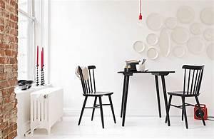 Design Within Reach : salt chair design within reach ~ Watch28wear.com Haus und Dekorationen