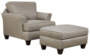 kittles outlet sofa house sofas and outlets