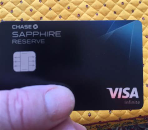 Calling a targeted help number will increase the chances of resolving your problem fast. Chase credit card application phone number
