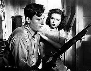 File:Harold Russell and Cathy O'Donnell.jpg - Wikimedia ...