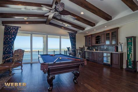 oceanside coastal  story home weber design group